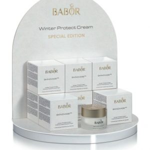 Winter Protect Cream