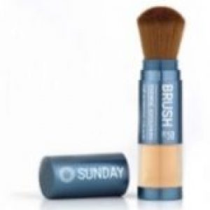 Sunday Brush Fair SPF 50