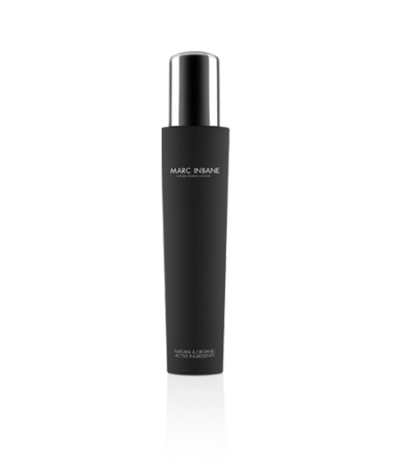 Natural Tanning Mousse Marc Inbane